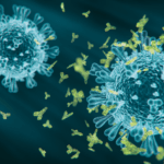 covid antibody test tamworth