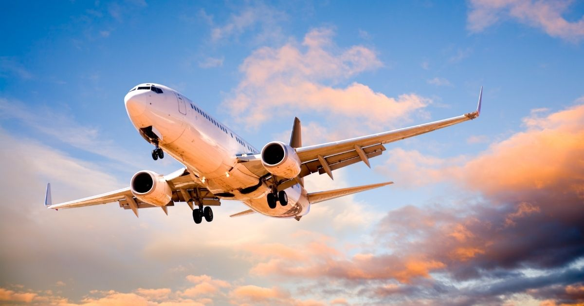 Jet Off with Reliable COVID PCR Testing in Birmingham